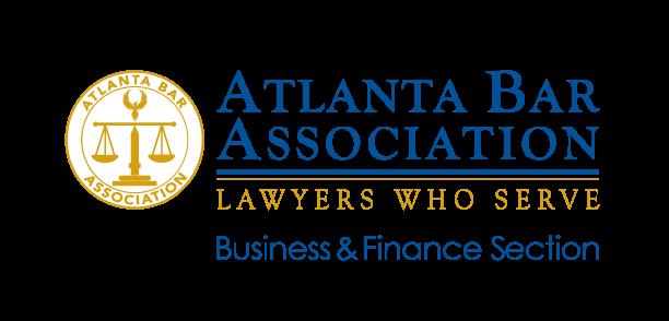 Atlanta Bar Assoc logo