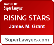 Rising Star logo Jimmy