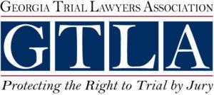 GTLA Logo