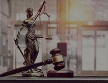 get justice
