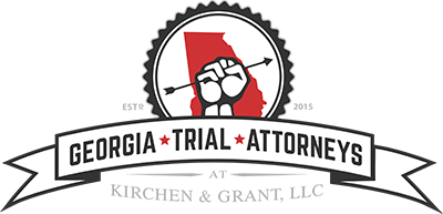 Georgia Trial Attorneys Logo