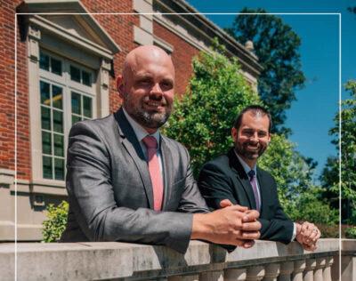 Georgia Trial Attorneys